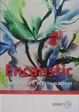 00Boek Encaustic Faszination Wachsmalerei+Nederlandse vertaling tekst_18