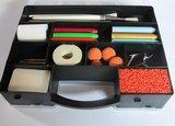 00Opbergbox voor encaustic materialen_7