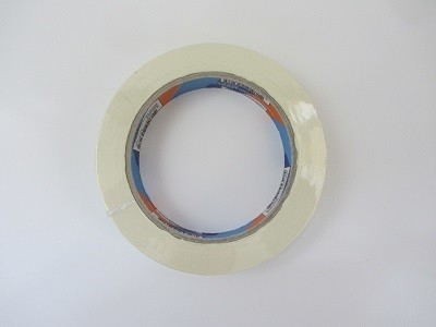 Protector tape