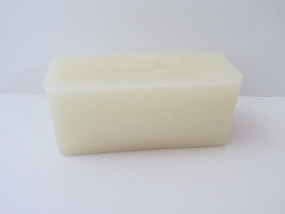 00Encaustic Medium wax blok 300ml (250 gram)