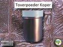 Toverpoeder-Brons-Koper-10cc