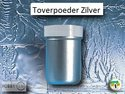 Toverpoeder-Zilver-10cc