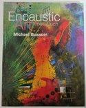 03-Encaustic-Art-Boek-Projectboek-voor-gevorderde-Duitstalig
